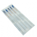 Cleaning Needles 5x 0.3 x 70 mm